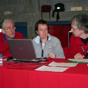 IPJO Tongerloo 2008 (2)